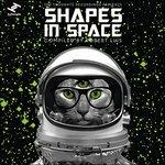 Shapes in Space vol.2
