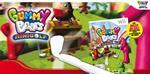 BG Games Gummy Bears: Mini Golf - Bundle, Wii videogioco Nintendo Wii Inglese