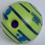 Doggies Ball palla gioco per cane sonora