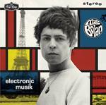 Electronic Musik
