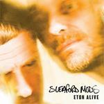 Eton Alive (Coloured Vinyl)