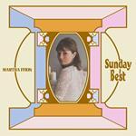 Sunday Best (Coloured Vinyl)