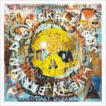Live in Berlin - Vinile LP di Dead Skeletons