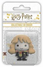 Gomma sagomata Harry Potter Hermione
