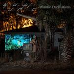 Atlantic Oscillation