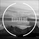 Agartha - CD Audio di Oddarrang