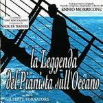 La Leggenda Del Pianista Sull'oceano (Colonna sonora)