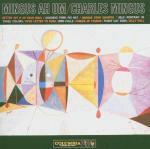 Mingus Ah Um - CD Audio di Charles Mingus