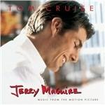 Jerry Maguire (Colonna sonora)