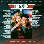 Top Gun (Colonna sonora) (Expanded Edition)