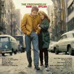 The Freewheelin' Bob Dylan (Remastered)