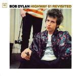 Highway '61 Revisited (Remastered)