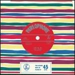 Love Me Do (50th Anniversary Edition)