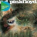 A Saucerful of Secrets (Discovery)