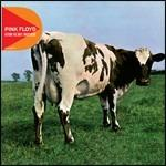 Atom Heart Mother (Discovery)