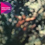 Obscured By Clouds (Colonna sonora) (Discovery)