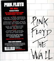 The Wall