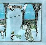 Trespass (180 gr. Limited Edition)