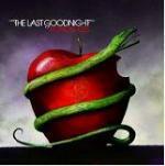 Poison Kiss - CD Audio di Last Goodnight