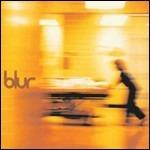 Blur (Remastered Limited Edition)