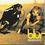 Parklife (Remastered Limited Edition)