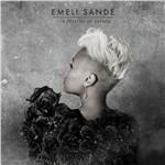 Our Version of Events - CD Audio di Emeli Sandé