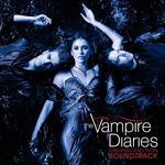 Vampire Diaries (Colonna sonora) - CD Audio