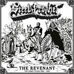 Revenant (Box Set)