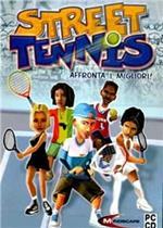 Street Tennis - PC