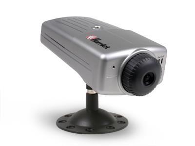 IP Camera Hamlet hnipc30