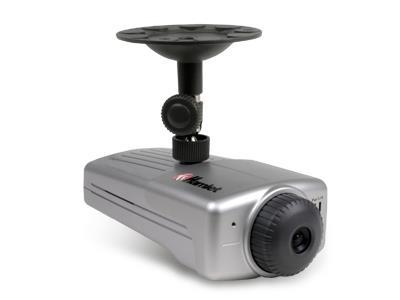 IP Camera Hamlet hnipc30 - 4