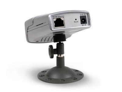 IP Camera Hamlet hnipc30 - 5