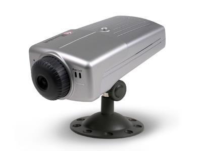 IP Camera Hamlet hnipc30 - 6