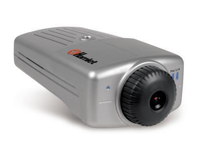 IP Camera Hamlet hnipc30 - 7