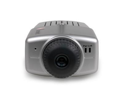 IP Camera Hamlet hnipc30 - 8