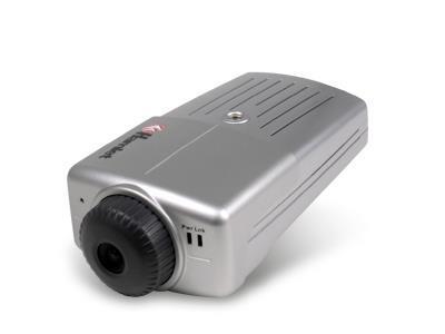 IP Camera Hamlet hnipc30 - 9