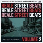 Beale Street Beats vol.2: Soul House