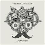 The Mechanical Fair