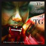 The Taste of TG