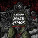 Extreme Noize Attack vol.1