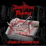 25 Years of Slaughter Rock