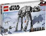 LEGO Star Wars (75288). AT-AT
