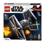LEGO Star Wars (75300). Imperial TIE Fighter