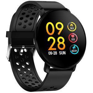 """Denver SW-171BLACK smartwatch IPS 3,3 cm (1.3"""") 44 mm Nero - 2"""