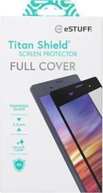 eSTUFF Samsung Galaxy A20 Pellicola proteggischermo trasparente 1 pezzo(i)