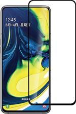 eSTUFF Samsung Galaxy A80 Pellicola proteggischermo trasparente 1 pezzo(i)