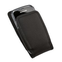 Honeywell 825-238-001 accessorio PDA/GPS/cellulare Nero