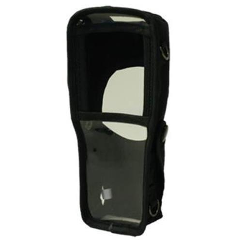 Datalogic 94ACC0051 Computer palmare Custodia Nero mobile device cases