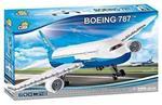 Costruzioni Cobi Boeing 787 Dreamliner 600 Pz