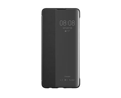 Huawei Smart View Black P30